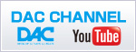 YouTube'DAC CHANNEL'